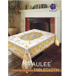 Paulee Tablecloth